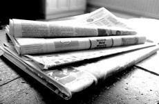 Latest figures show continued fall in Irish newspaper sales