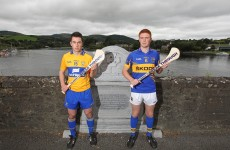 Clare captain McGrath focused on Premier challenge