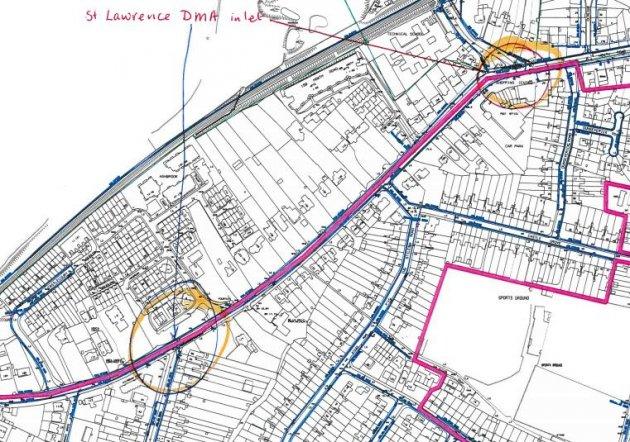 Dublin Area Codes Dublin Area Code
