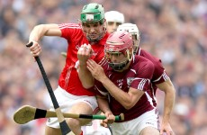 Talking Points: Galway v Cork, All-Ireland SHC semi-final
