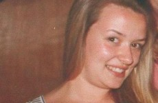 Appeal for missing teenager Nicola Doyle