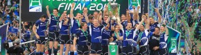 'English and French clubs intend to quit Heineken Cup' – Premiership official