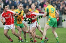 Club Call: Galway SFC, Antrim SFC and Fermanagh SFC