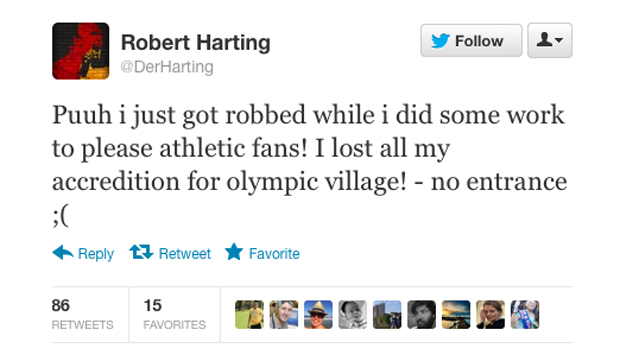 robert-harting-tweet