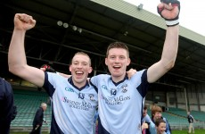Club Call: Cork SHC, Limerick SHC and Tipperary SHC
