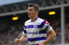 Joey Barton's move to Marseille is off, says 'heartbroken' Joey Barton