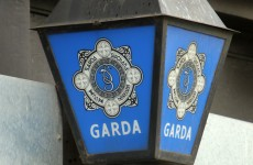 Investigation launched after 'suspicious' deaths of two men in Kinsale