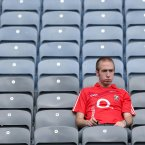 GAA Football All Ireland Senior Championship Semi-Final, Croke Park 26/8/2012