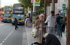 Bus, rail and tram fare increases to kick in from November