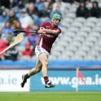 Leinster GAA Hurling Senior Championship Final, Croke Park, Dublin 8/7/2012