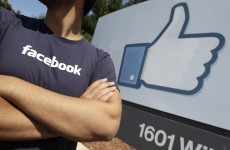 Data Protection Commissioner satisfied with Facebook Ireland