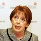"""It is no longer possible for me to fulfil my role as Minister of State for Primary Care because of lack of support for the reforms in the Programme for Government and the values which underpin it."" – Róisín Shortall resigns as Primary Care Minister."