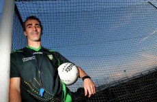 'It's over 40 hours a week' — Jim McGuinness hoping his hard works pays for Donegal on Sunday