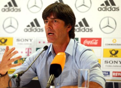 Loew. 