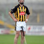 A highly rated forward, Bergin won an All-Ireland U21 medal in 2008 but was on the team that lost the final in that grade to Clare the following year. Hit 0-6 in his club's All-Ireland final defeat to Clarinbridge on St Patrick's Day last year. Also grabbed a point when introduced during Kilkenny's league final win over Cork last May.