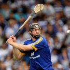 Taaffe was between the posts in 2010 when Clare fell short at the final stage in the All-Ireland minor championship. A nephew of Clare's 1995 All-Ireland winning goalscoring hero Eamonn, he has only conceded one goal to date in Clare's three matches in the U21 campaign this season.