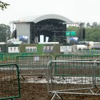"""No evidence to suggest the Concert Site was unsuitable and Gardai were aware from February 2012 of the identity of the headline act for the concert on the 7th July 2012."" – concert promoter MCD issues a strongly worded defence of its handling of the controversial Swedish House Mafia concert at the Phoenix Park, criticising Gardaí in the process."