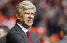 Wenger to be offered new contract by Arsenal chiefs
