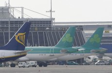 DAA to seek High Court injunction to prevent strike action