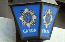 Female garda injured during incident at Rathfarnham pub