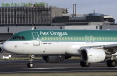 Unions meet to discuss Aer Lingus industrial action