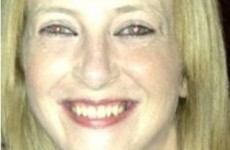 Appeals for Laois woman missing since Thursday