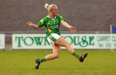 Ladies football final: Kingdom out to stun Cork at Croker, says Breen