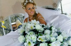 "Big Fat Gypsy Wedding ads ""offensive"", says UK watchdog"