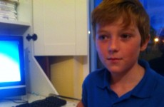 Laois 11-year-old is Europe's youngest Android app developer