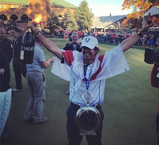 rory-mcilroy-with-a-flava-flav-clock