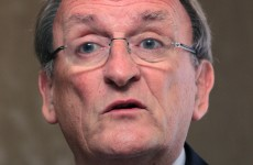 Reilly won't be forced to give more details on primary care criteria