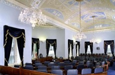 Seanad abolition: Where do the parties stand?