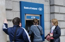 Bank of Ireland becomes first bank to borrow without State support
