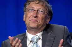 20 quotes that reveal how Bill Gates became world's richest man
