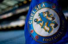 Chelsea ban fan after police investigation