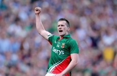 O'Connor targeting National League comeback from injury