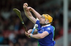 VIDEO: Thurles Sarsfields or De La Salle to triumph in Munster final?