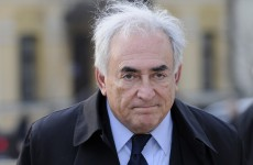 French court delays Strauss-Kahn sex charge ruling