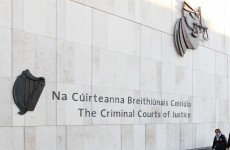 Man due in court in connection with Ballymun death