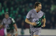 Heineken Cup: 3 things to look out for this weekend