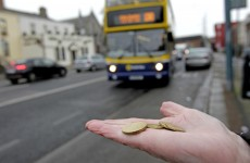 Commuters see price increases on buses, trains and trams