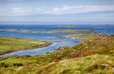 Ireland tops Fodor's travel guide list for 2013