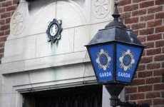Woman stabbed in the hand in Dublin city assault