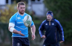 Knockout phase: 3 key battles Leinster must win to stay in the Heineken Cup