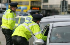 Ireland praised for its record on low road deaths