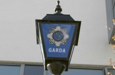 Arrest in Limerick over dissident republican activity