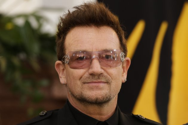 Germany Bono ONE