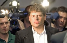 Former Tour de France champion Jan Ullrich criticised for refusing to break silence about doping