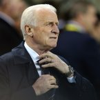 It may sound like obvious advice, but Trapattoni has continually neglected to pick players who most believe are worthy of a starting spot for key matches. Ireland have a small enough pool of players as it is, and thus can't afford to ignore some of their better footballers (Image: INPHO/Lorraine O'Sullivan).