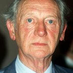 The former Taoiseach, who passed away in 1999, is regarded as one of the country's greatest dual players as he won five All-Ireland hurling medals and one football medal in 1945. In 2000 he was named at midfield on the GAA's Hurling Team of the Millennium.